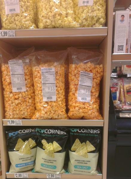 cornproducts1-438x600