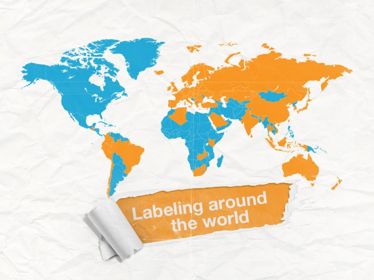 labeling_around_the_world