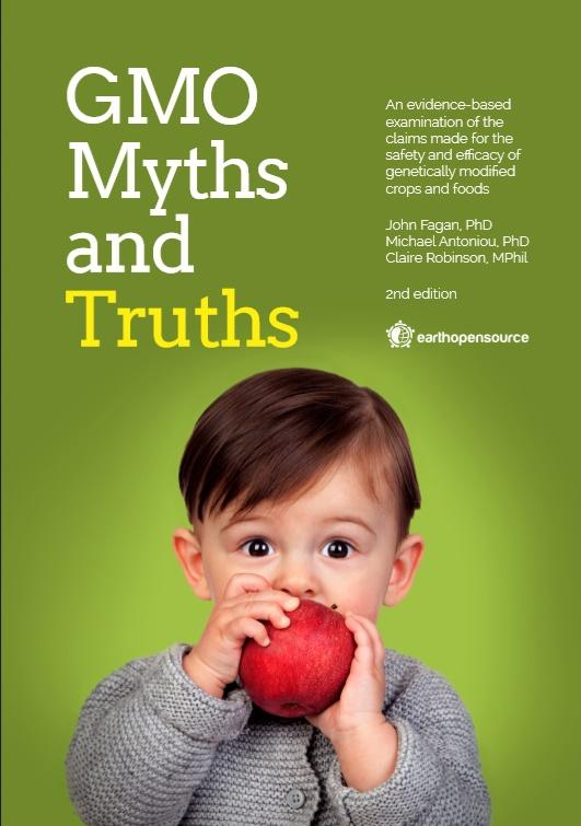 GMO-Myths-and-Truths-edition2
