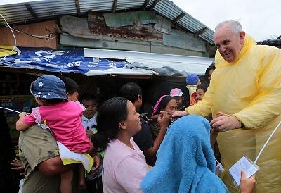 Pope_Francis_Palo_1