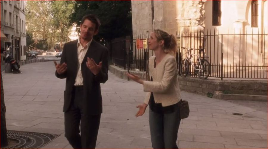 Before-Sunset-Ethan-Hawke-and-Julie-Delpy1
