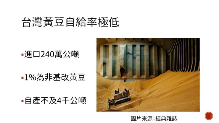 基改50道陰影(20150908錫口扶輪社-1)