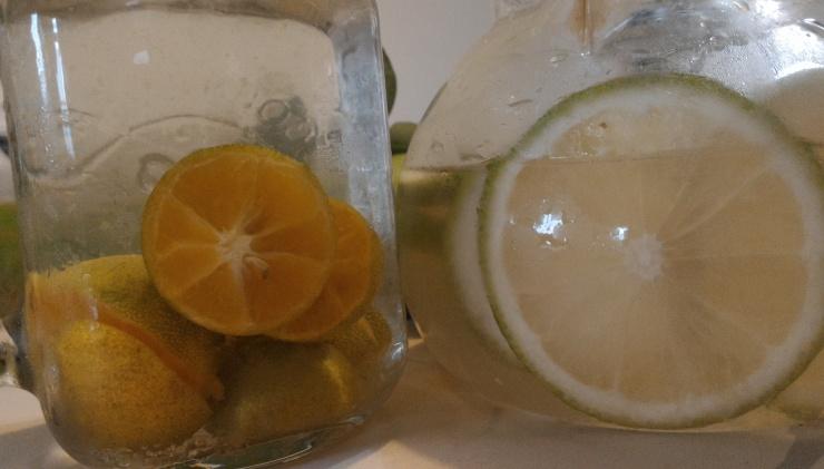 orangewater1