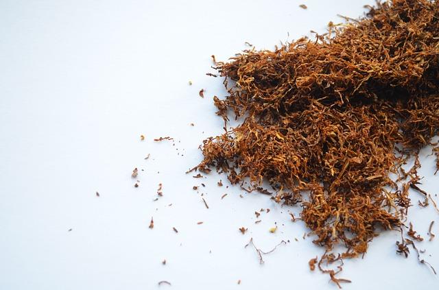 tobacco-19997_640
