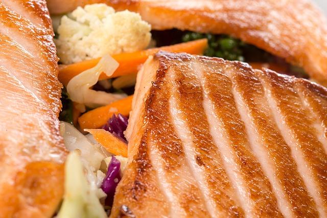 salmon-621422_640