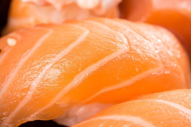 sushi-621415_640