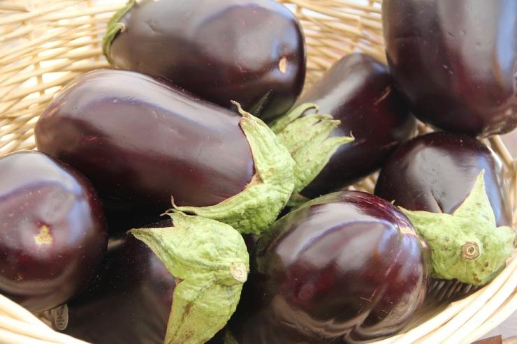 eggplant-237448_960_720