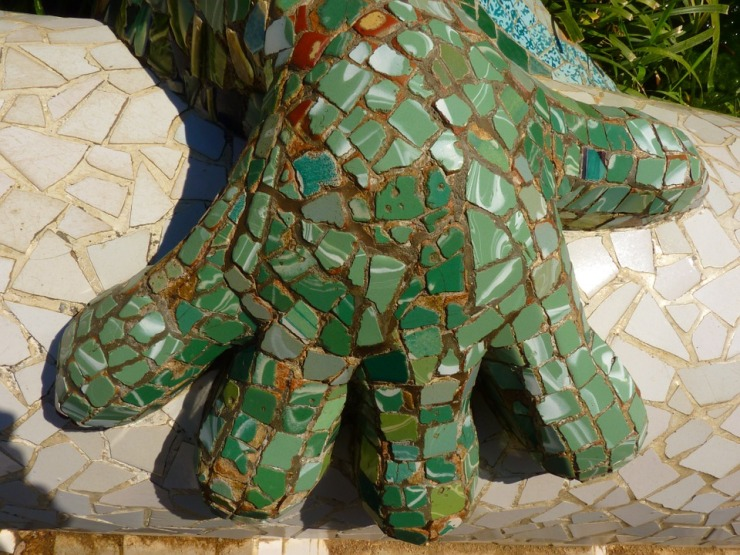 park-guell-5239_960_720