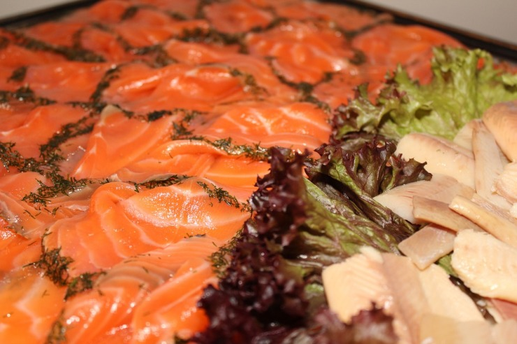 salmon-736899_960_720