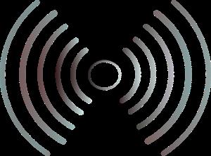 radio-waves-303258_960_720