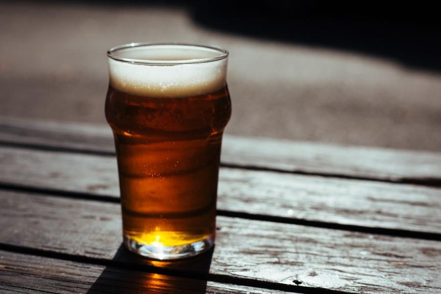 alcohol-1