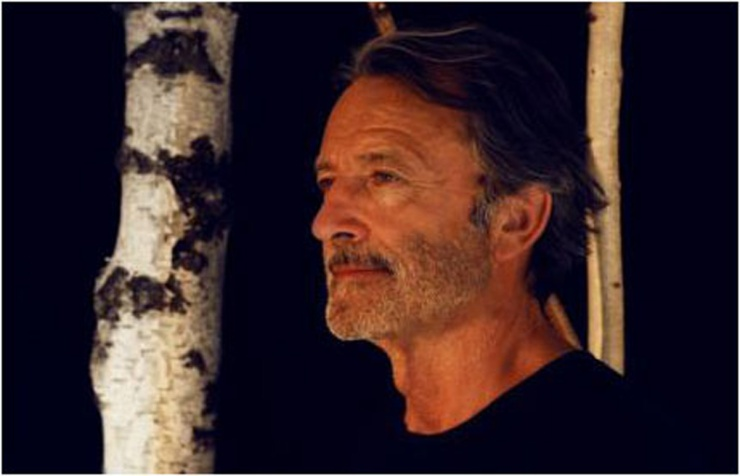 Director Jean-Paul Jaud