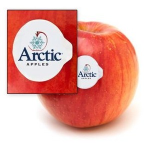 arctic-apples-label_large.jpg
