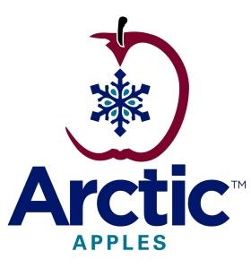 arcticapples-01-01