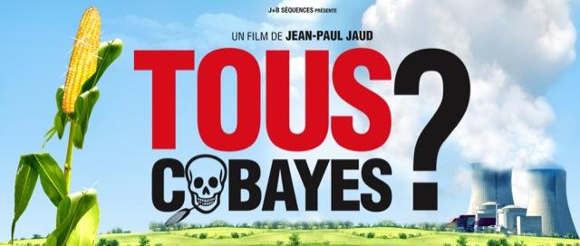 Le-film-Tous-Cobayes