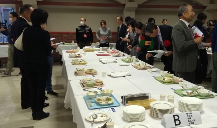 11-評審試吃時間