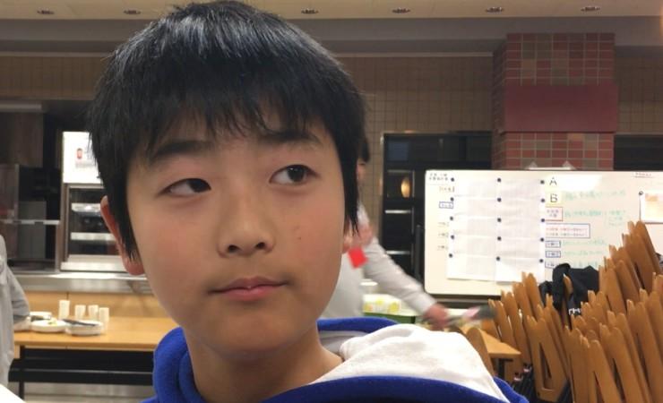 12-兒童評審員-關絢士郎